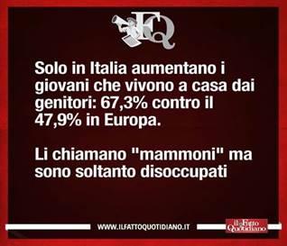 Italian Language Centre | December 2016 newsletter